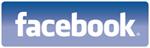 BRAGID no Facebook