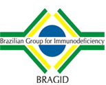 BRAGID - Grupo Brasileiro de Imunodeficiência